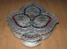 minakari-leaf-dryfruit-box