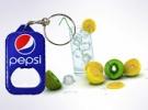 236-bottle-opener