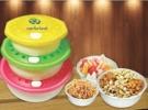 023-bowl-set