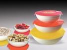 142-snacks-bowl