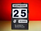 214-wall-calendar