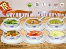 item-no-011-soup-bowl-set-set-of-18
