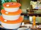 item-no-149-kit-kat-bowl-set-of-3