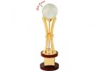 trophy-154