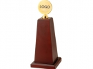 trophy-165