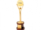 trophy-166