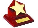 trophy-171