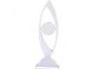 trophy-189
