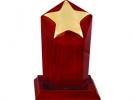 trophy-193