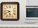 item-no-051-smart-wall-clock