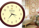 item-no-070-creative-wall-clock