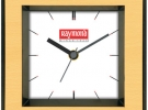 wallclocks58